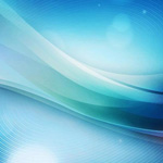 SHARP 自動除菌離子 有效抑制新型流感病毒