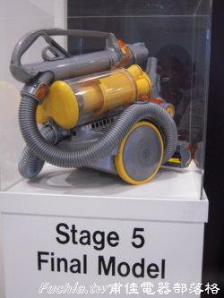 20099