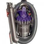 [新聞]Dyson DC22 Complete 吸塵器 更換新款軟管通知