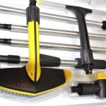 Karcher凱馳 窗戶清潔組(已停售)