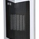 新商品-KE嘉儀陶瓷電暖器 KEP-39(已停售)