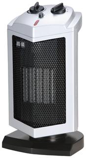 嘉儀陶瓷電暖器KEP39