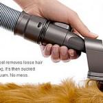 Dyson Groom 寵物毛髮專用吸頭 新上市