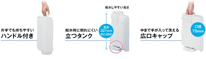 SHARP空氣清淨機
