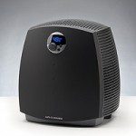 新販售 AIR-O-SWISS空氣清淨加濕器