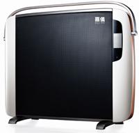 電膜電暖器