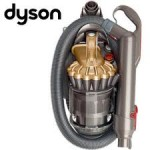 消基會-市售吸塵器吸塵效果、安全性大測試