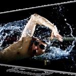 SHARP AQUOS G9T系列 液晶電視 新上市
