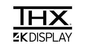 SHARP 70吋 4K THX