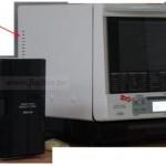 日立日本原裝烘烤微波爐 MRO-MBK3000T體驗會