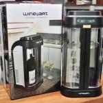 【新上市】Eurocave WineArt 全新改款儲酒機