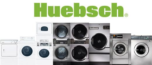 huebsch_line
