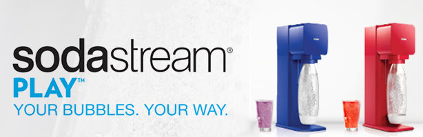 sodastream-play-banner-website