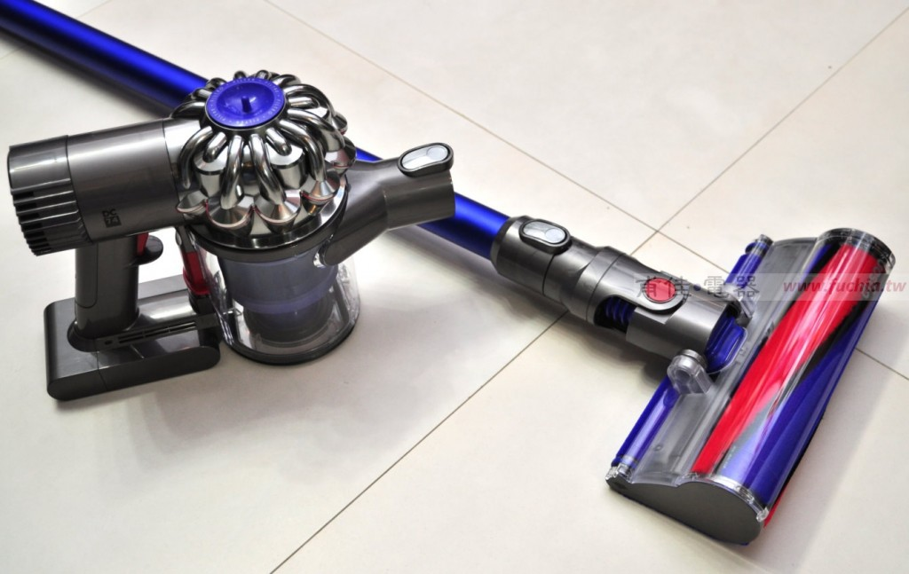 Ремонт пылесос dyson dyson cinetic ball review