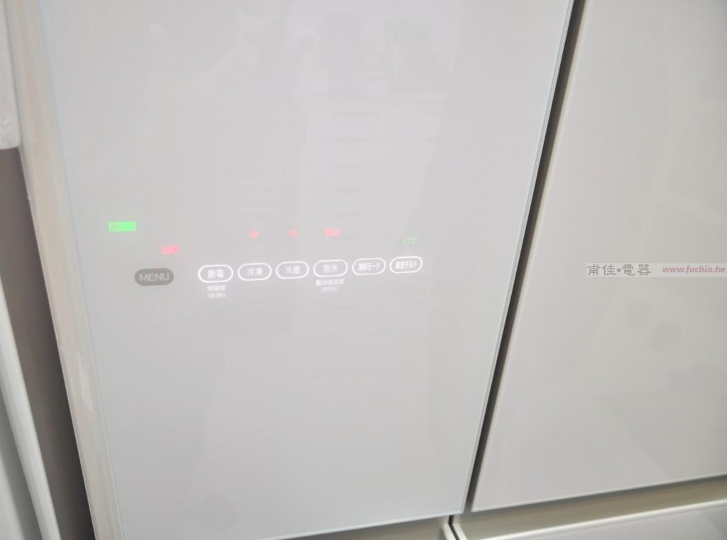 日立 RSF6200E