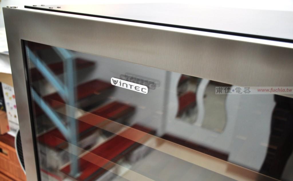VINTEC V110SGES3