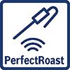 bosch-perfectroast
