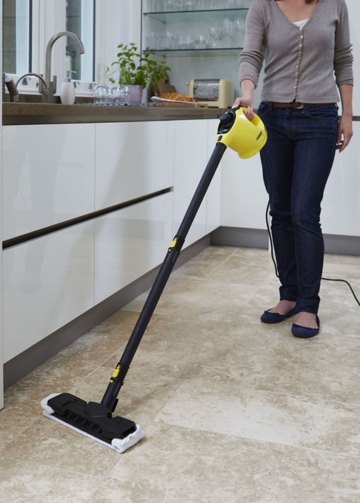karcher_steam_mop