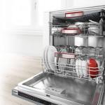 【新上市】德國BOSCH博世 8系列洗碗機