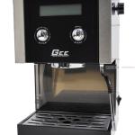 GEE 微電腦義式家用咖啡機
