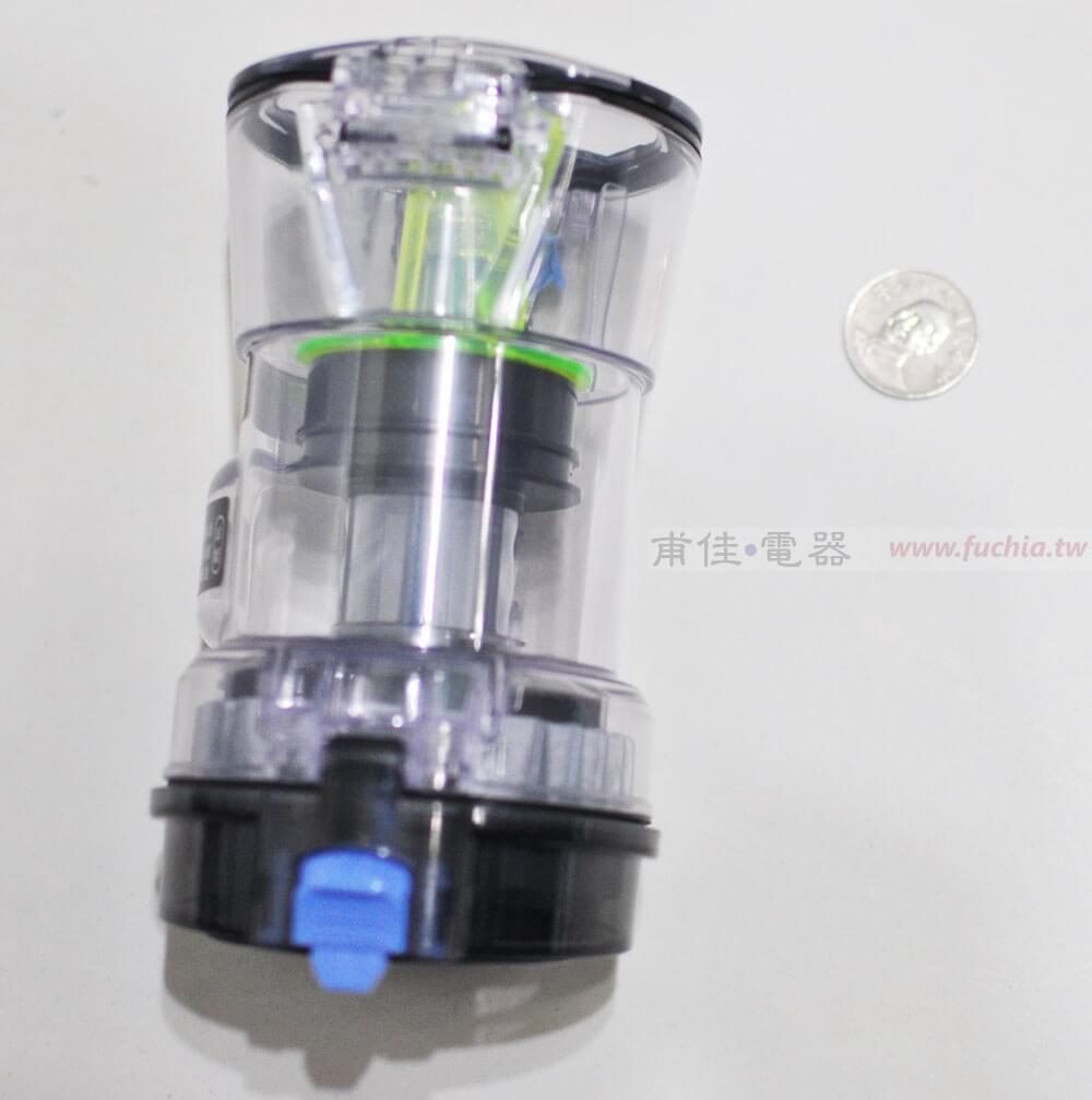 日立無線吸塵器 PVSJX920T