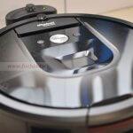 【開箱】iRobot Roomba 980 掃地機器人