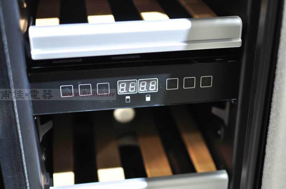 Dometic S17G 酒櫃