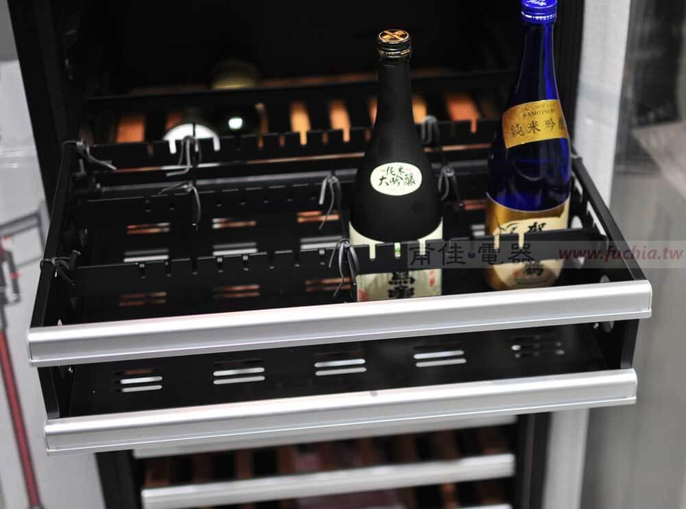 Dometic S118G 酒櫃