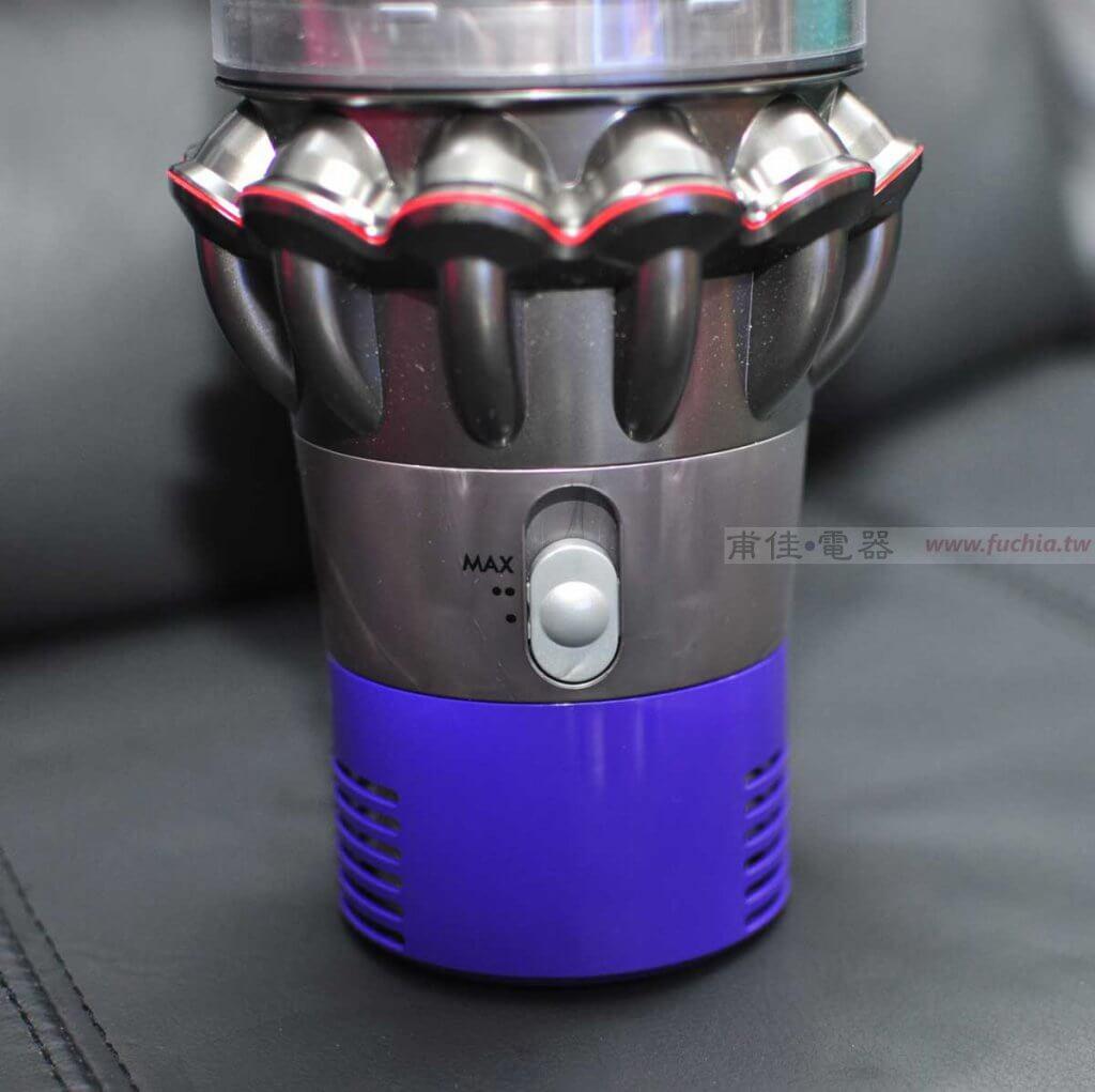 DYSON V10 吸塵器