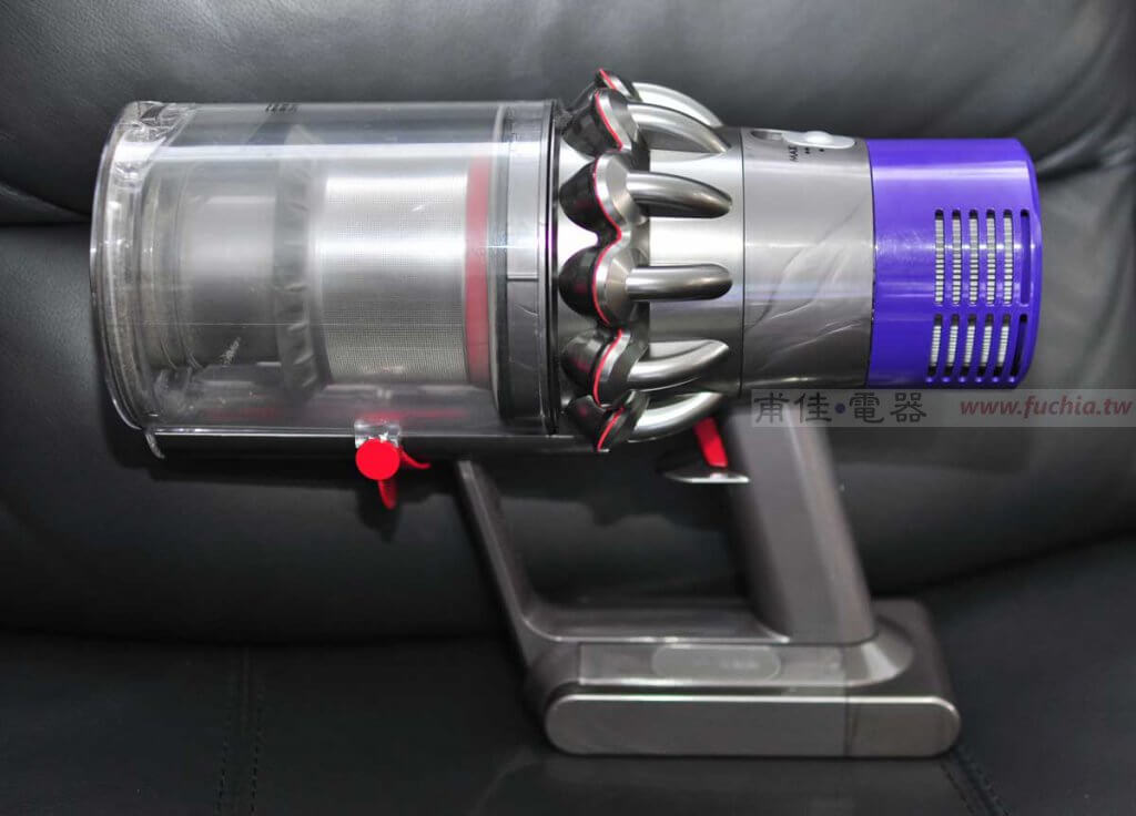 DYSON V10 無線吸塵器 主機