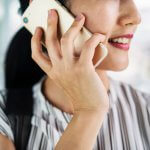 各家電品牌維修服務電話一覽表