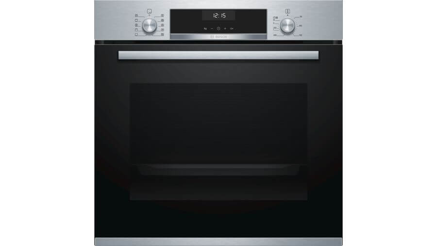 BOSCH HBA5370S0N 烤箱