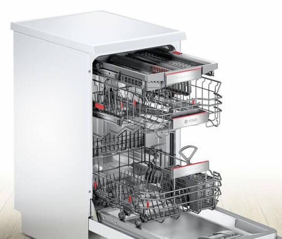 SPS46MW00X 洗碗機