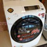 日立日本原裝滾筒洗脫烘衣機 BDSG110CJ 新上市