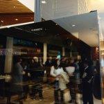 Dometic 黑色玻璃門系統酒櫃 新登場