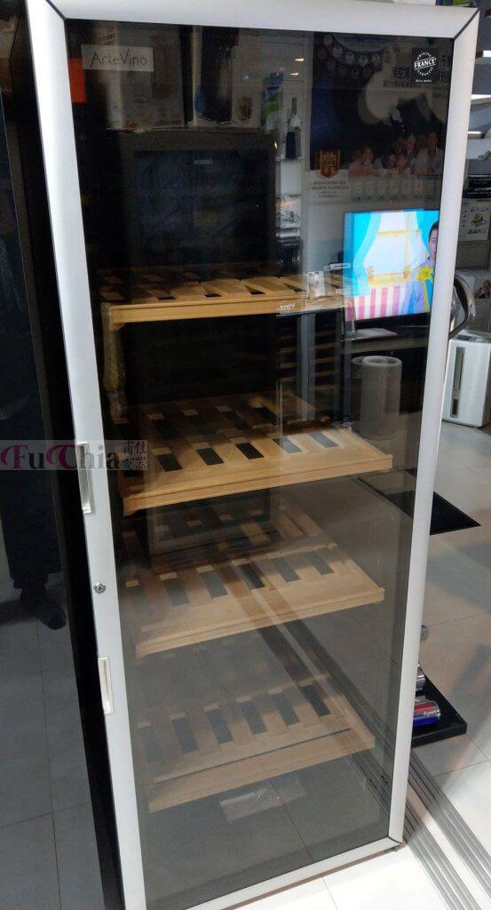 Artevino酒櫃 L