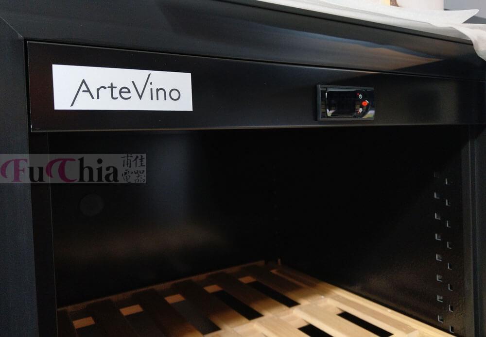 ArteVino酒櫃