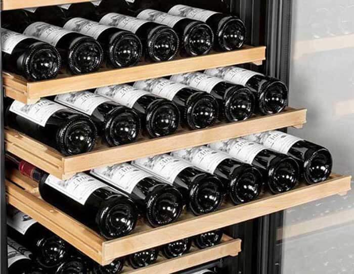 ArteVino酒櫃 層架