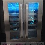 【開箱】台灣 DIVIN DV-525DS 小空間最適酒櫃
