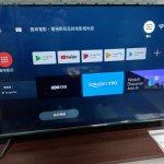 【開箱】Panasonic TH-65HX650W 液晶電視 首台androidTV系統搭載