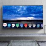 智慧聯網 4K 液晶電視 2020選購新觀點